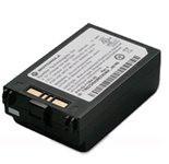 Motorola Baterie pro čtečku čárových kódů, Li-Ion 950 mAh pro Symbol CS4070