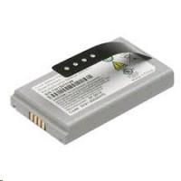 Datalogic - Baterie pro handheld (standardní) - 1 x 1430 mAh - pro Memor X3