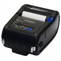 Citizen náhradní baterie