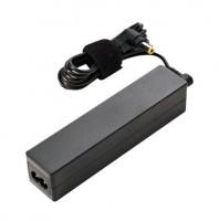 Fujitsu 3 pin AC Adaptér 19V/90W