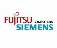 Fujitsu cable powercord rack, 4m, černý