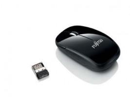 FUJITSU WI410, bezdrátová myš