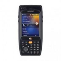 M3 Mobile Kožené pouzdro pro OX10