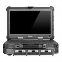 Getac HDD, 1TB, určen pro X500G3 Server