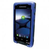Datalogic DL-Axist 2D BT Wi-Fi NFC mobilní terminál