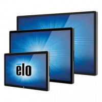 ELO-KIT-ECMG3-i3-NO Dotykový počítač bez OS