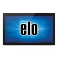 """Elo I-Series 2.0 Value E614391 (10"""") Dotykový počítač"""