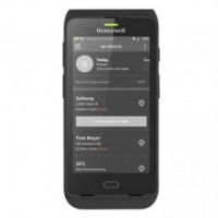 Honeywell CT40 N6603, 2D, SR, BT, Wi-Fi, 4G, NFC, PTT, GMS, Android Mobilní terminál