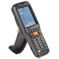 Datalogic Skorpio X4, 1D, imager, USB, R Mobilní terminál