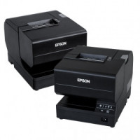 Epson TM-J7700, USB, Ethernet Tiskárma účtenek