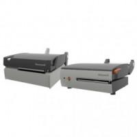 Honeywell Nova 6 Mark II, 8 bodů/mm (203 dpi), ZPL, DPL, LP, multi-if (Ethernet) Tiskárna štítků