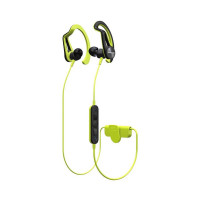 Pioneer SE-E7BT sluchátka zelená