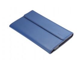 """ASUS VersaSleeve 7"""" - modrá, nové"""