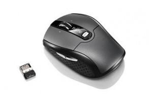 Fujitsu WL610, bezdrátová myš