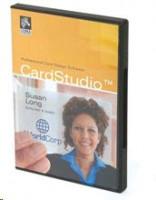 ZMotif CardStudio Professional edition - Licence pro inovaci produktu - upgrade z standartní Edition