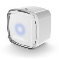Edimax N300 Smart Wi-Fi Extender/Repeater s EdiRange App, LED