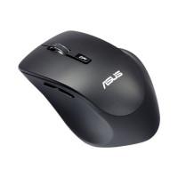 ASUS myš WT425, černá