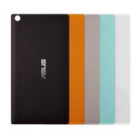 """Asus PAD Zen CASE Z370 7"""", oranžový (90XB015P-BSL3D0)"""