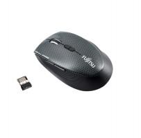 Fujitsu WL910, bezdrátová myš