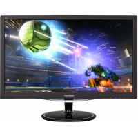 """Viewsonic 24"""" VX2457-MHD Full HD monitor černý"""