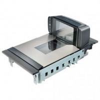 Datalogic Magellan 9400i, 2D, multi-IF, adaptive scale, sada (USB) Věstavený skener