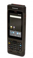 Honeywell CN80, 2D, EX20, BT, Wi-Fi, num., ESD, PTT, GMS, Android Mobilní terminál