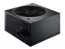 PSU Cooler Master B600 ver. 2, 600W, active PFC