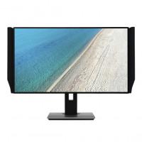 ACER PE320QK IPS 4k ProDesigner, monitor