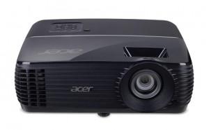 Acer X1626H DLP WUXGA 3D Projektor černá