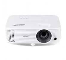 Acer P1350WB DLP WXGA 3D Projektor bílá