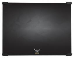 Corsair herní podložka pod myš MM600 oboustranná, zesílená (352mm x 272mm x 5mm)