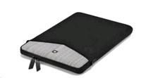 Dicota Code Sleeve - Pouzdro na notebook - 15