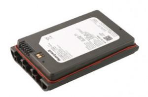 Honeywell Baterie 5800 mAh pro CN80