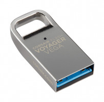 Corsair Flashdrive Voyager Vega 64GB USB 3.0