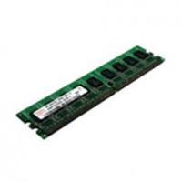 Lenovo 8GB DDR4 2400MHz SODIMM