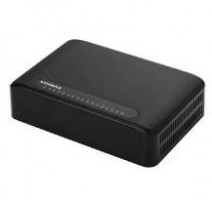 Edimax 16 Port Fast Ethernet Switch