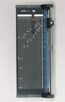 Kaiser Profi Cut 3, 720mm, řezačka