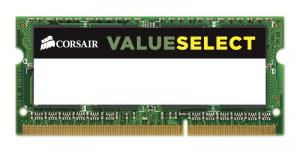Corsair 4GB DDR3L 1600MHz CL11