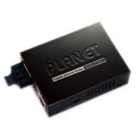 GT-802 KONVERTOR 10/100/1000BASE-T/ 1000BASE-SX, 250/550 M