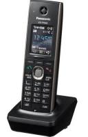 Panasonic KX-TPA60CEB, přídavné přenosné sluchátko pro TGP600