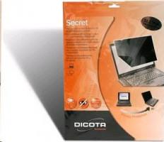 Dicota Secret - Filtr pro zvýšení soukromí k notebooku - 14