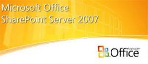 Office SharePoint CAL Lic/SA OLP C User CAL (H05-00377)