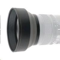 Kaiser Lens Hood 3 in 1 52 mm