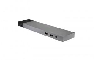 HP Elite 90W TB3 Dock, Dokovací stanice