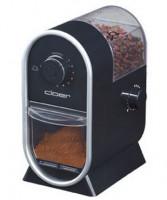 Cloer 7560 mlýnek na kávu