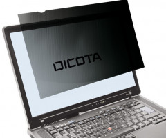 """Dicota Secret 14"""", privátní filtr"""