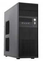 Chieftec Mesh Series CQ-01B-U3-OP, PC skříň