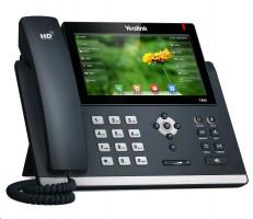 Yealink SIP-T48S, IP telefon