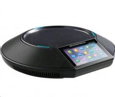 Grandstream GAC2500, IP telefon