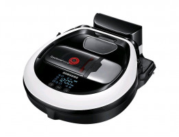 Samsung VR10M702PUW robotický vysavač